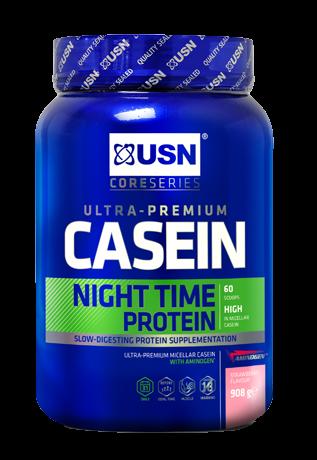 USN Casein 908g Image