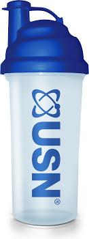 USN Shaker Image
